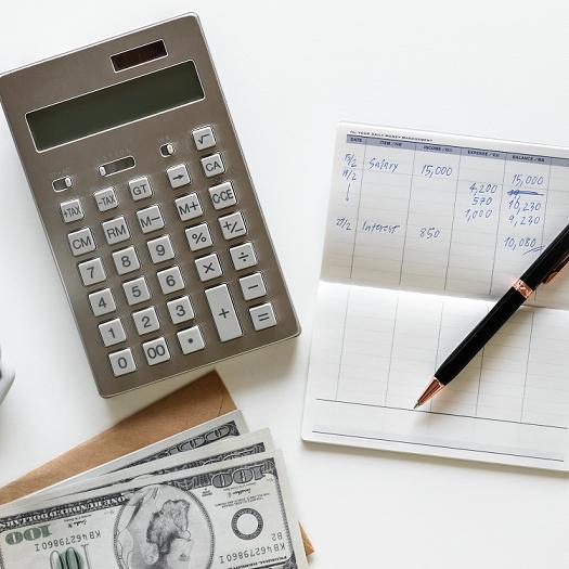 増税前資金計画セミナー